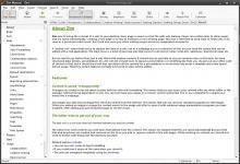 Zim Desktop